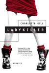 Ladykiller by Charlotte Gill