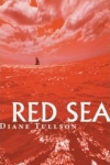 Red Sea by Diane Tullson