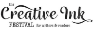The Creative Ink Festival for Writers & Readers